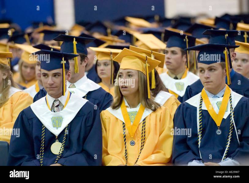 high school cap and gown » Full HD MAPS Locations - Another World ...