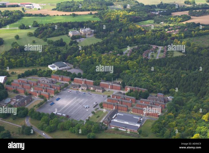 Image result for RAF Halton
