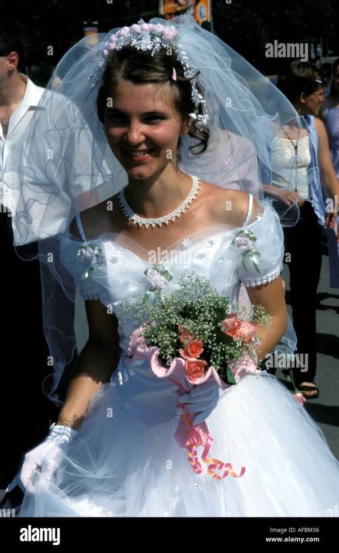 are mail order brides still a thing