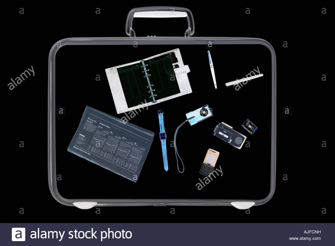 X Ray Security Stock Photos Amp X Ray Security Stock Images