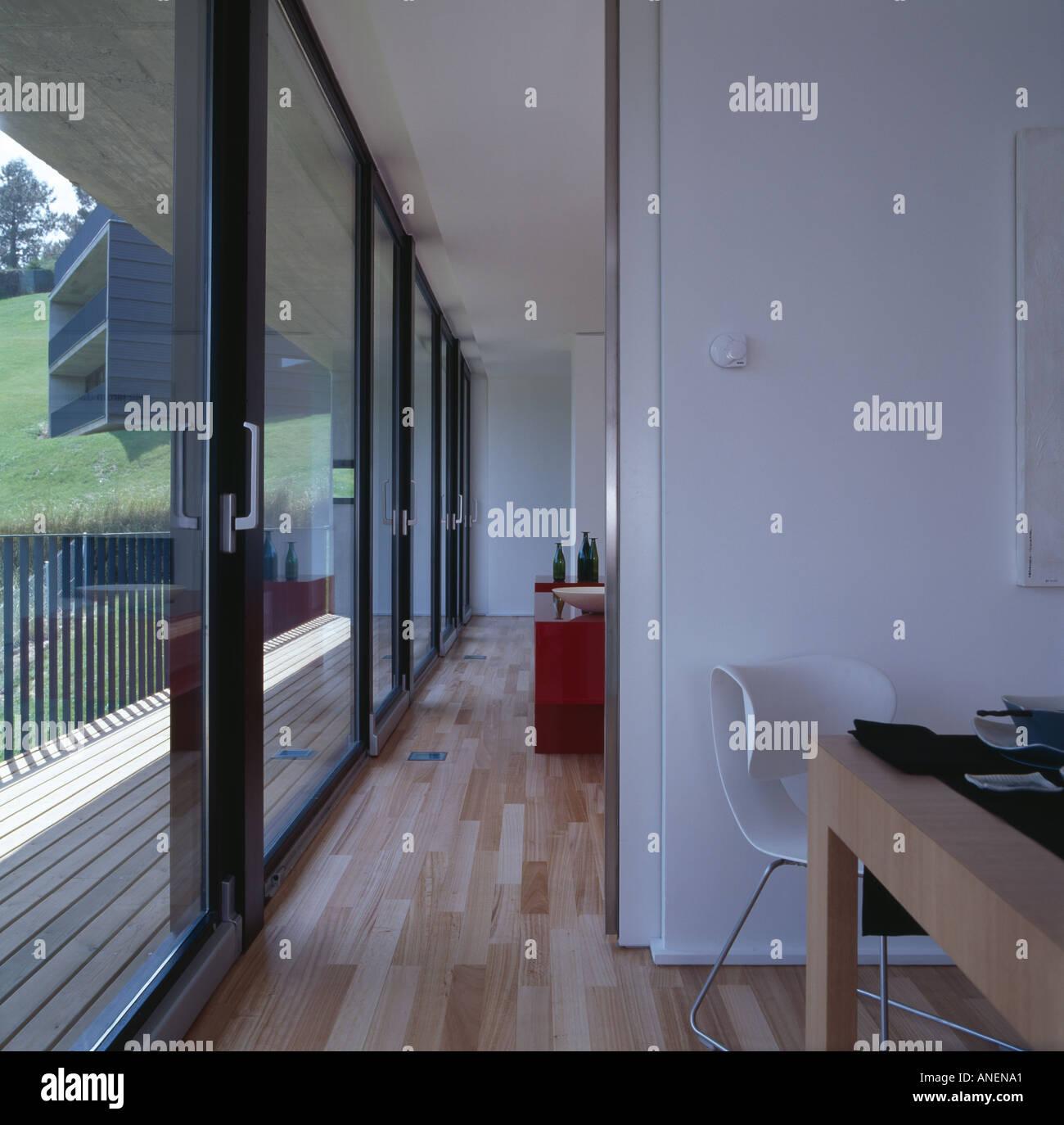 Mobile Homes Sunken Living Rooms