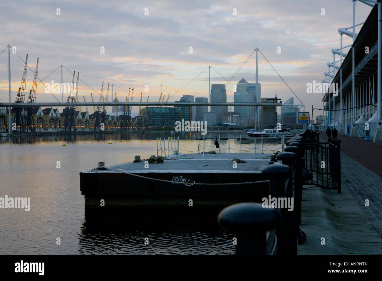 Security Equipment East London