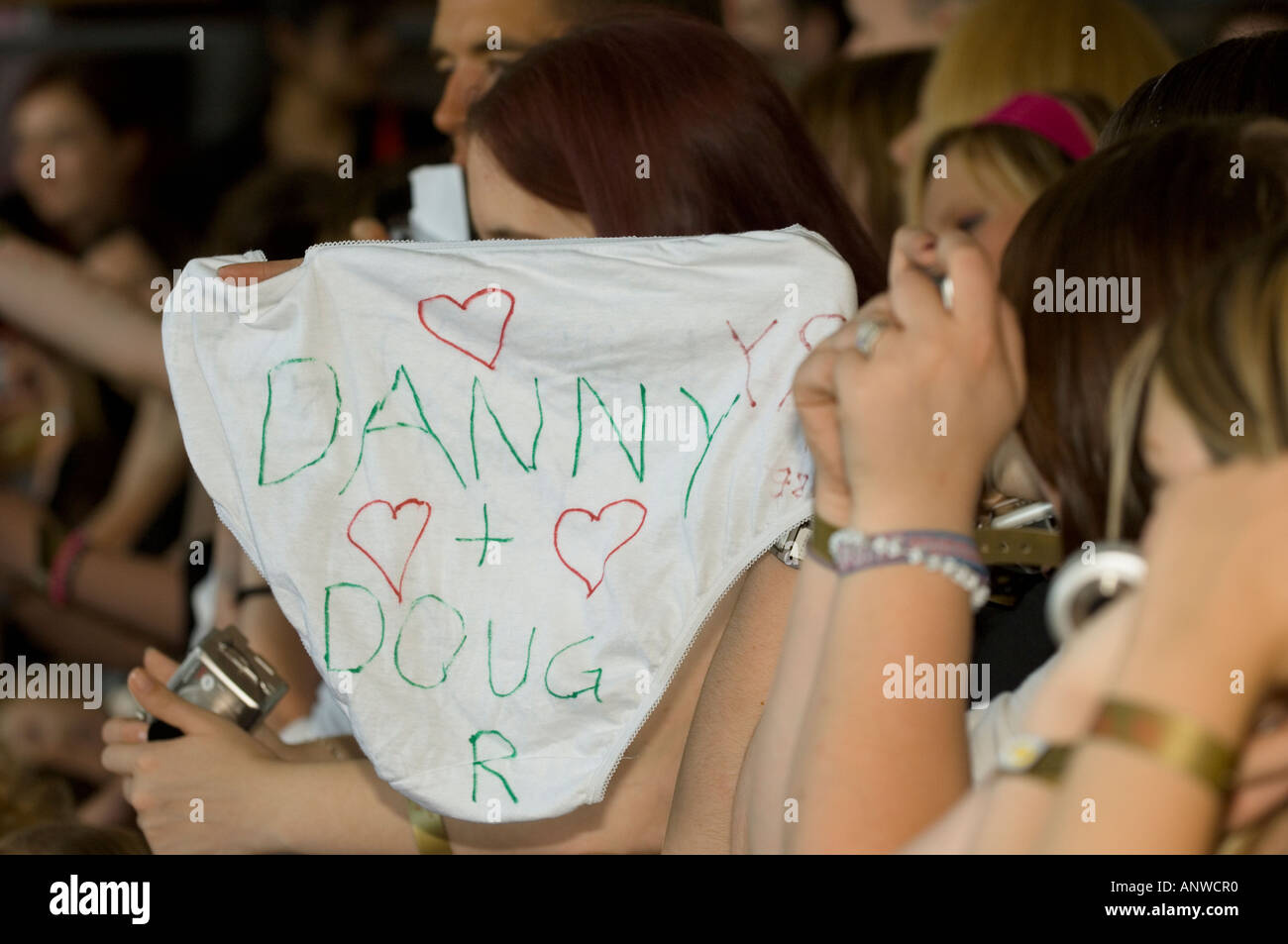 Danny Mcfly Stock Photos Amp Danny Mcfly Stock Images Alamy