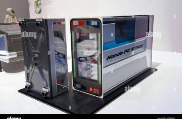Honda Fuel Cell Plumbing Diagram   Licensed HVAC and Plumbing