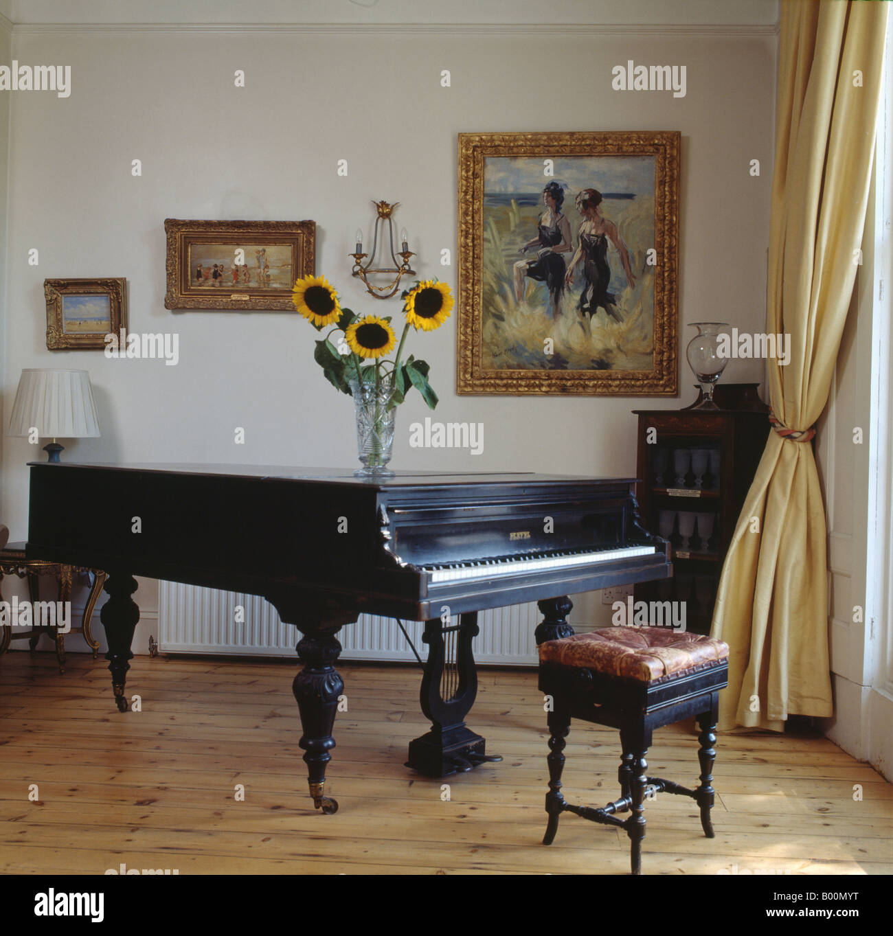 grand piano in living room Conceptstructuresllccom