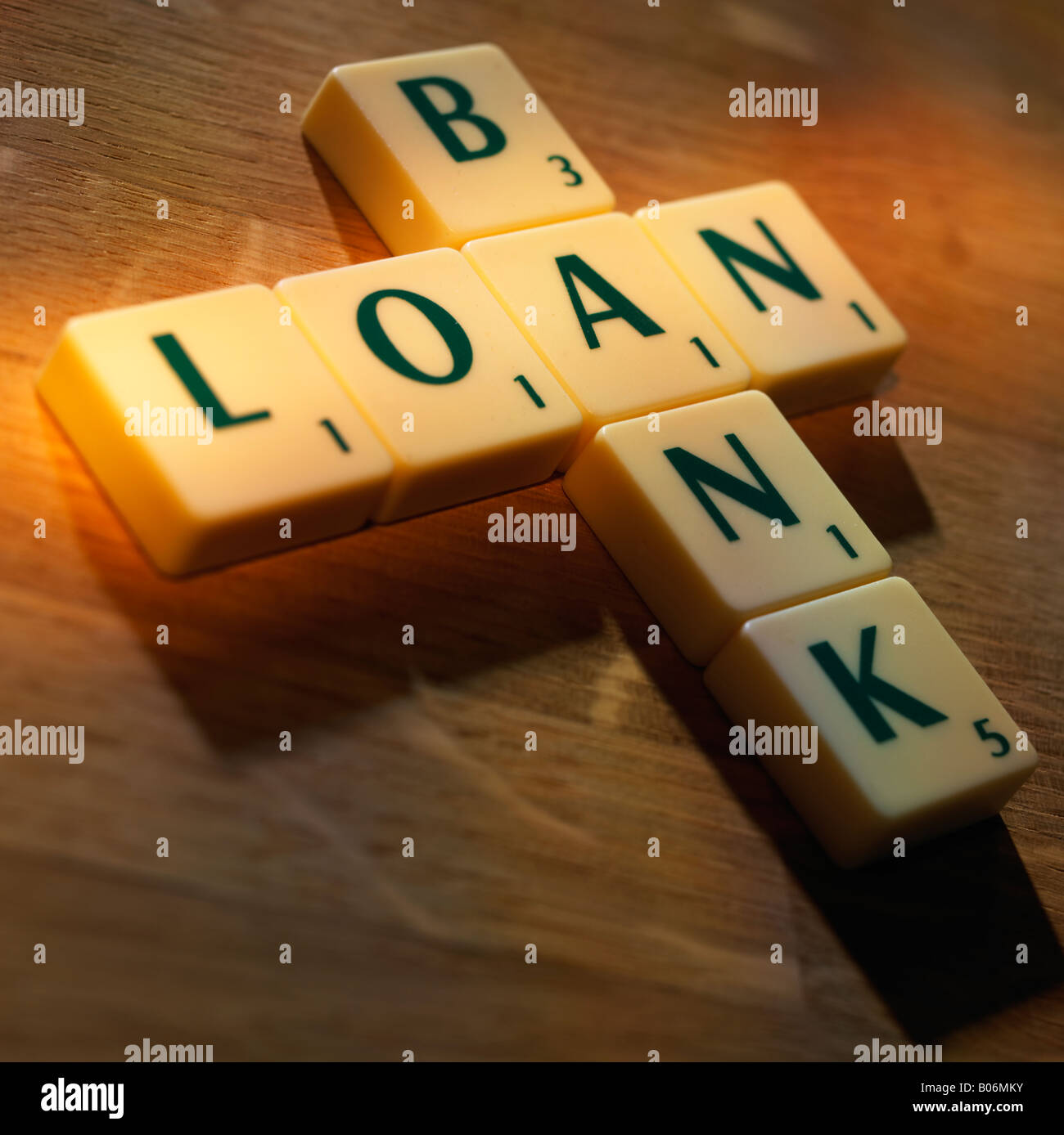 Loan Yorkshire Bank Personal