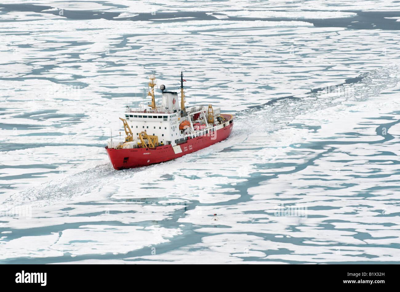 Image result for arctic icebreaker ship