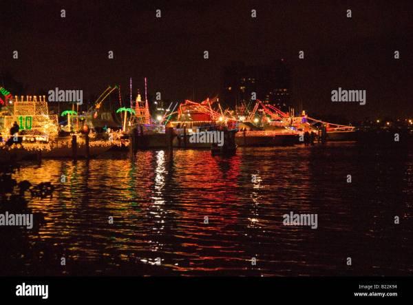 christmas lights miami # 45