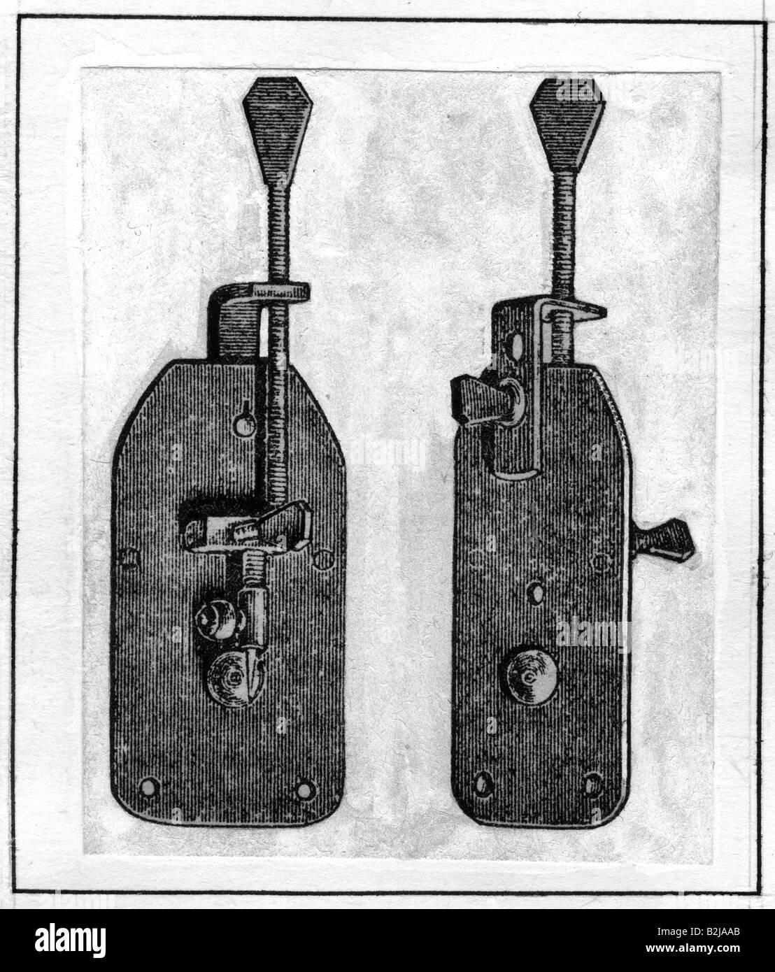 Van Leeuwenhoek Stock Photos Amp Van Leeuwenhoek Stock