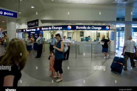 Manchester airport terminal path decorations pictures full path live flight arrivals manchester airport man arrivals map manchester airport terminal stock photo alamy manchester airport terminal meet and greet manchester m4hsunfo