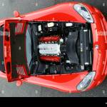 Dodge Engine High Resolution Stock Photography And Images Alamy