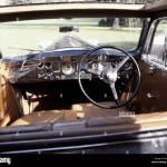 Rolls Royce Phantom Iii High Resolution Stock Photography And Images Alamy
