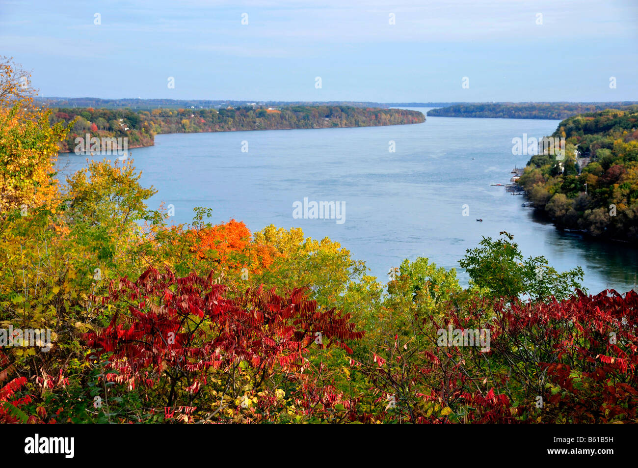 Escarpment Color Stock Photos Amp Escarpment Color Stock Images