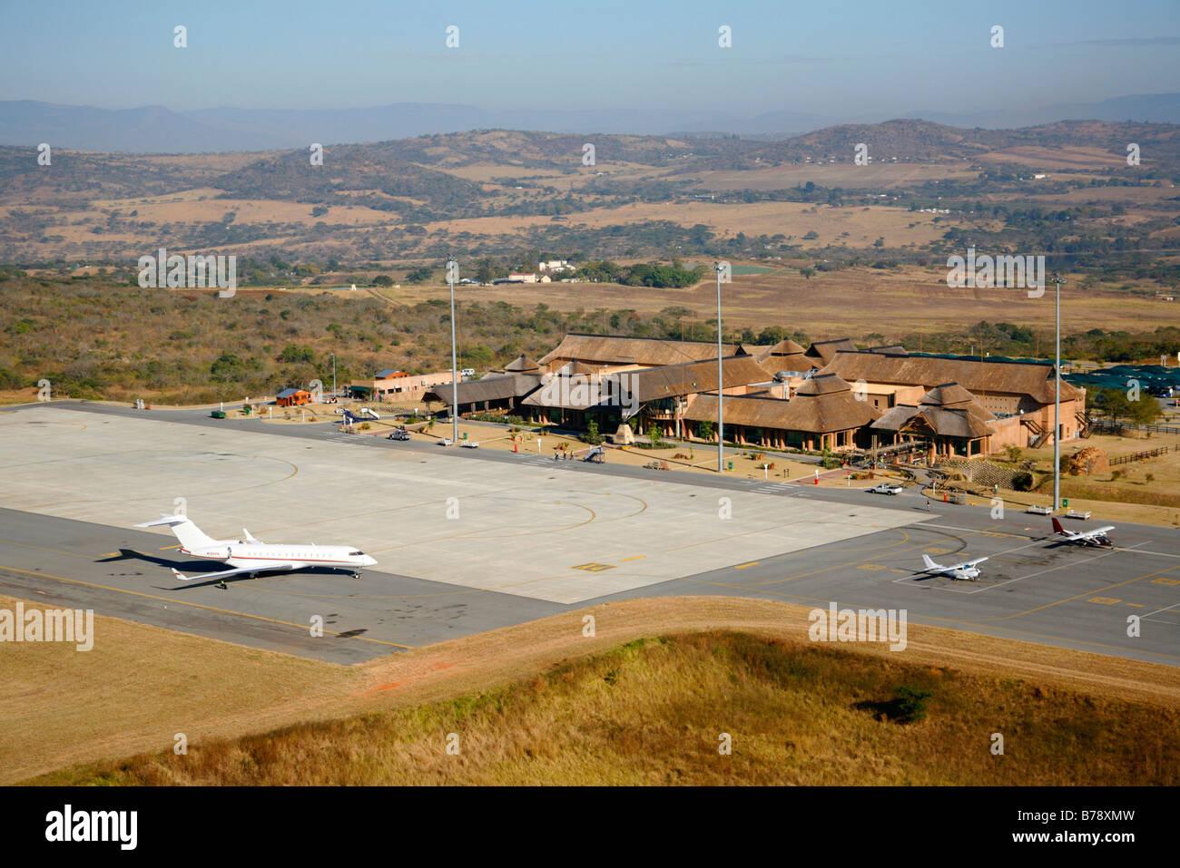 """Résultat de recherche d'images pour """"kruger mpumalanga international"""""""