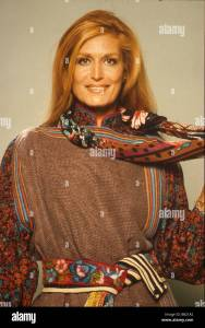 Dalida Dalida Dalida Stock Photo - Alamy