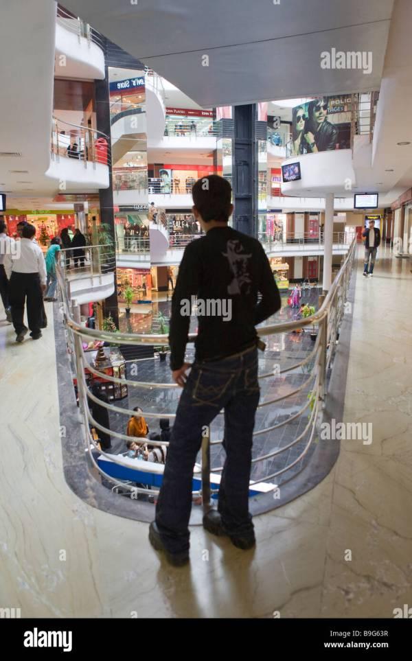 Banjara Stock Photos & Banjara Stock Images - Alamy