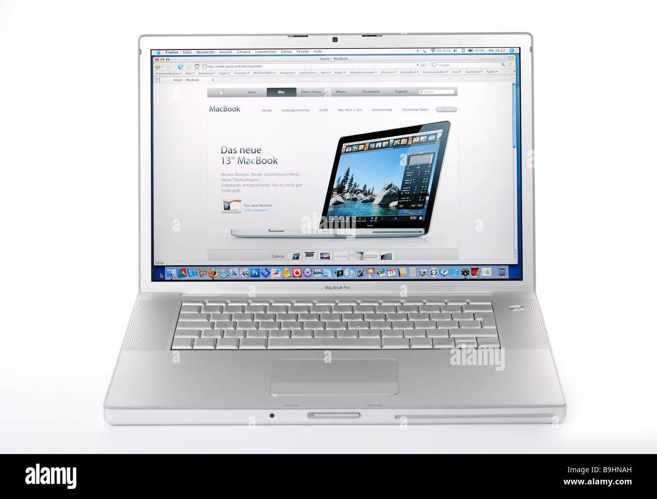 Apple MacBook Pro Notebook Apple Store MacBook Symbol