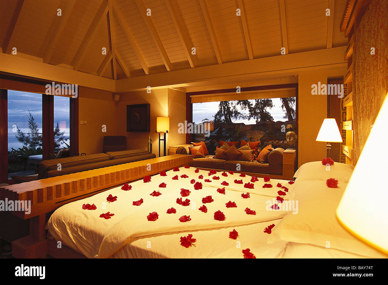 Royal Bedroom Stock Photos Amp Royal Bedroom Stock Images Alamy