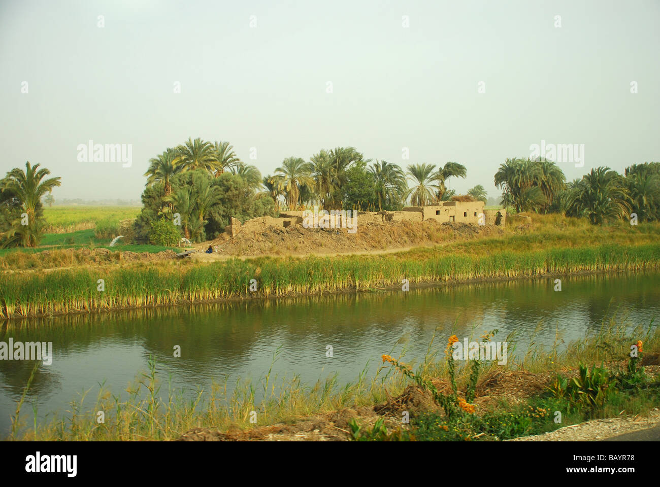 Nile River Valley Stock Photos Amp Nile River Valley Stock Images