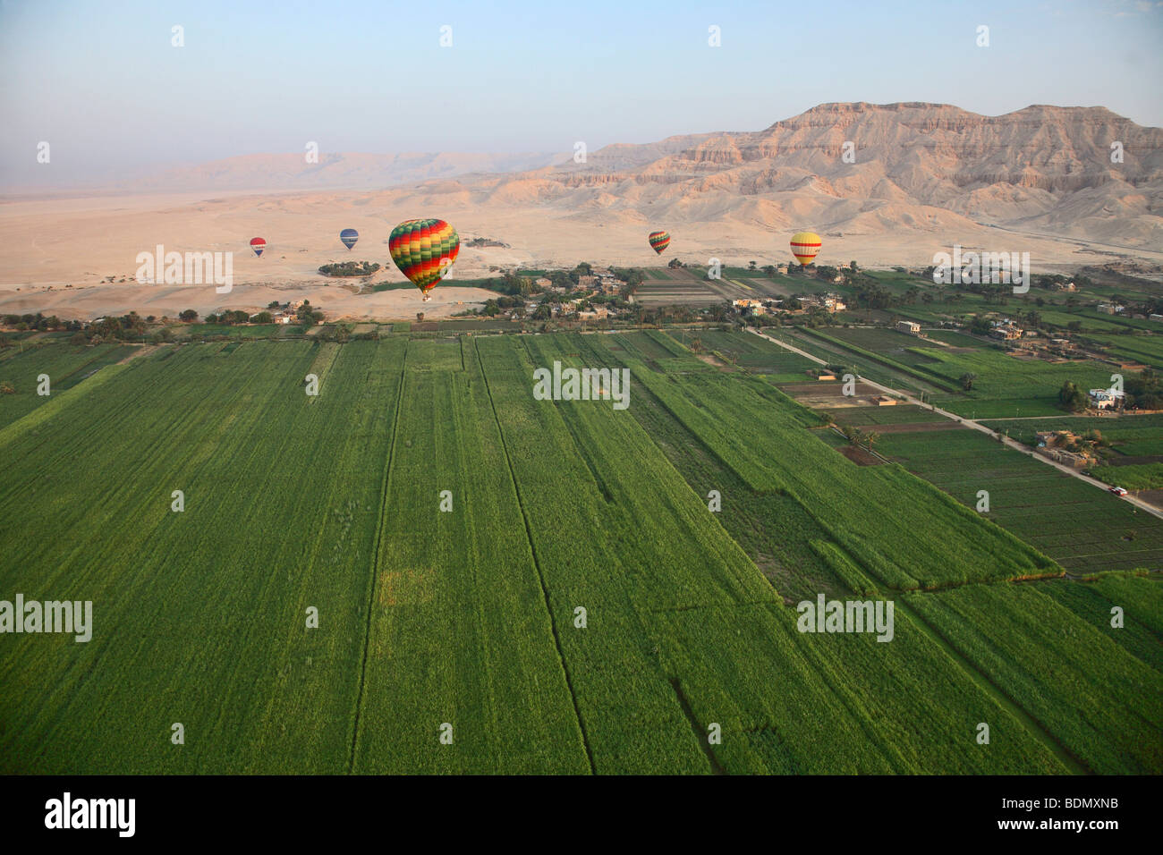 River Nile Agricultural Irrigation Stock Photos Amp River Nile Agricultural Irrigation Stock