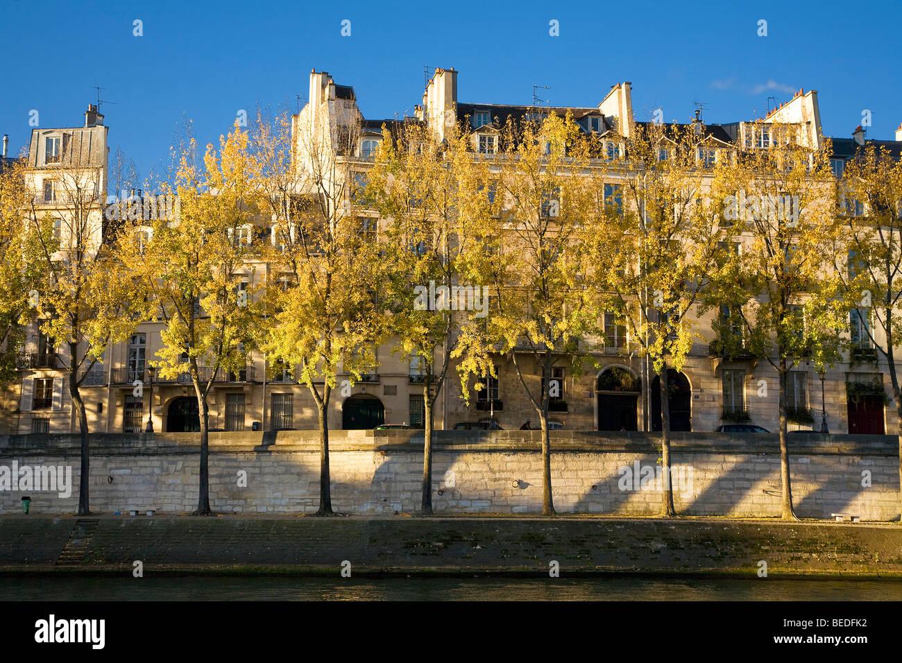 Image result for Paris  quayside