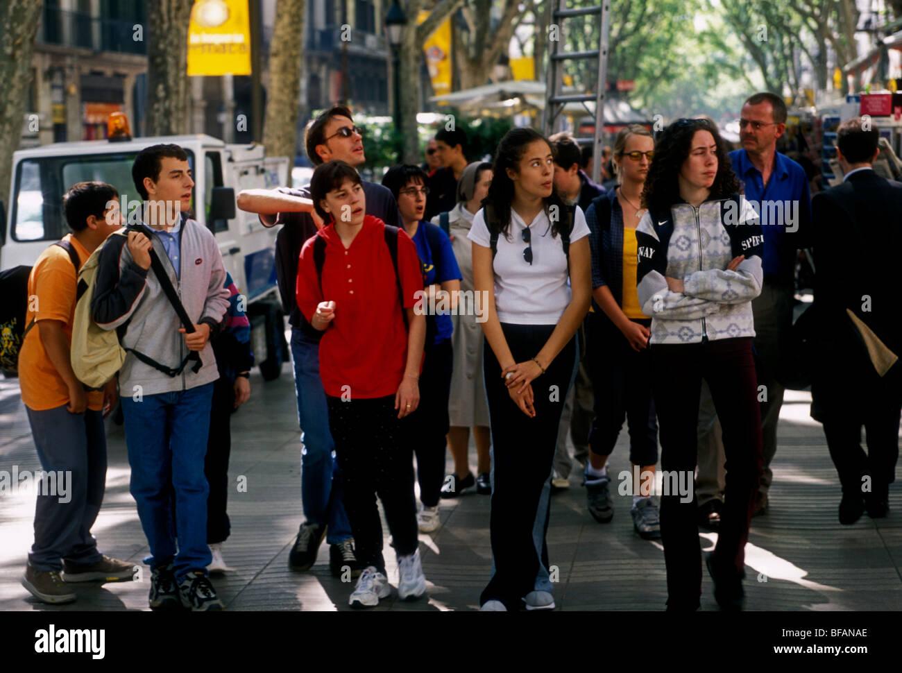 Spaniards Spaniard Spanish People Spanish Girls
