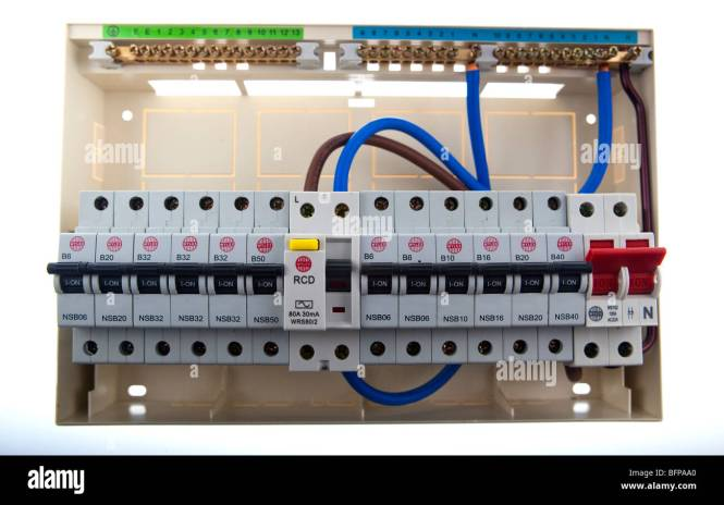 Wylex consumer unit wiring diagram electrical sockets and switches wylex consumer unit wiring diagram on electrical sockets and switches diagram ct transformer connection diagram cheapraybanclubmaster Choice Image