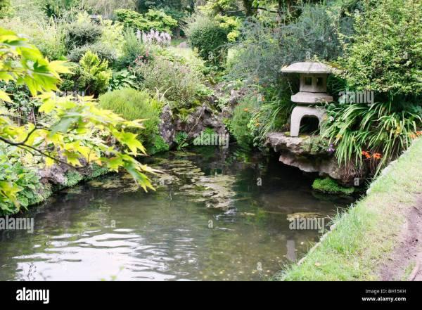 japanese gardens kildare ireland The Japanese Gardens at the Irish National Stud at Tully