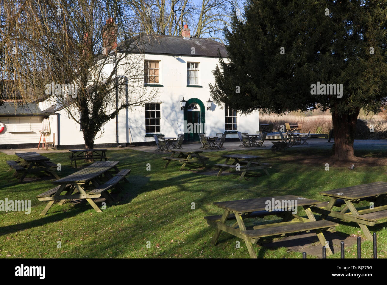 Farmhouse Pub Stock Photos Amp Farmhouse Pub Stock Images