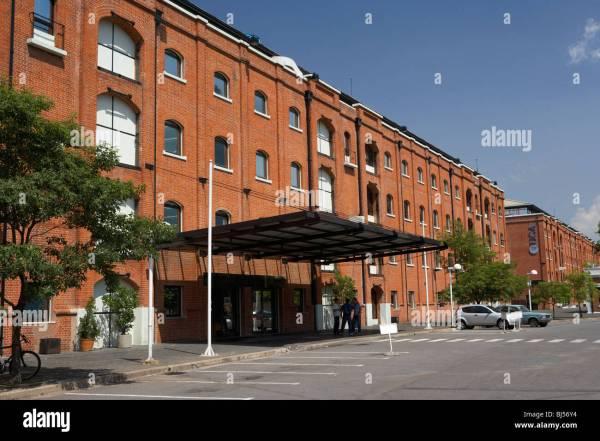 Catholic University Of America Stock Photos & Catholic ...