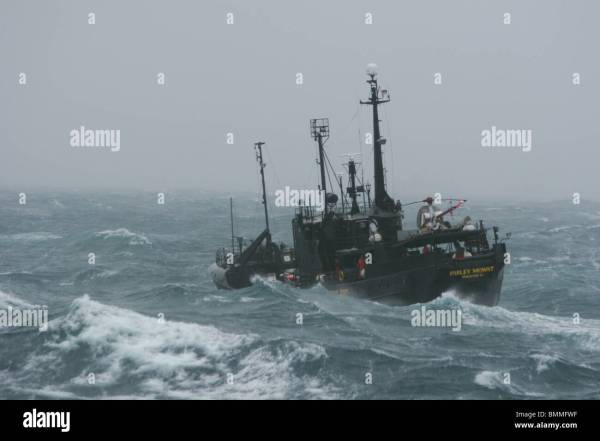 Farley Boat Stock Photos & Farley Boat Stock Images - Alamy