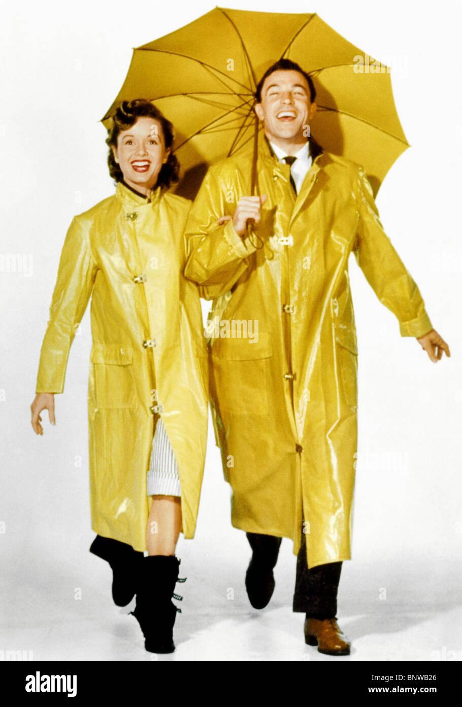 Buy Yellow Umbrella