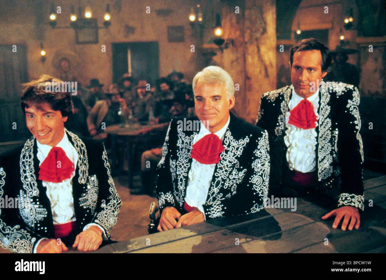 Image result for steve martin three amigos