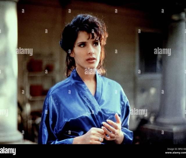 Shauna Obrien Deadlock A Passion For Murder 1997
