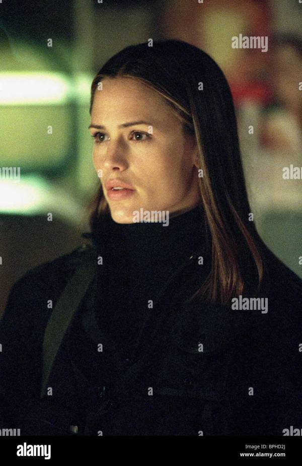 Jennifer Garner Alias Season 1 | www.pixshark.com - Images ...