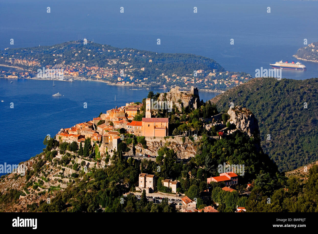 Image result for eze france