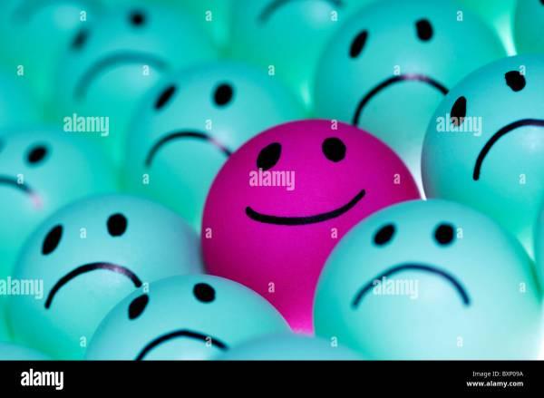 happy faces images # 41