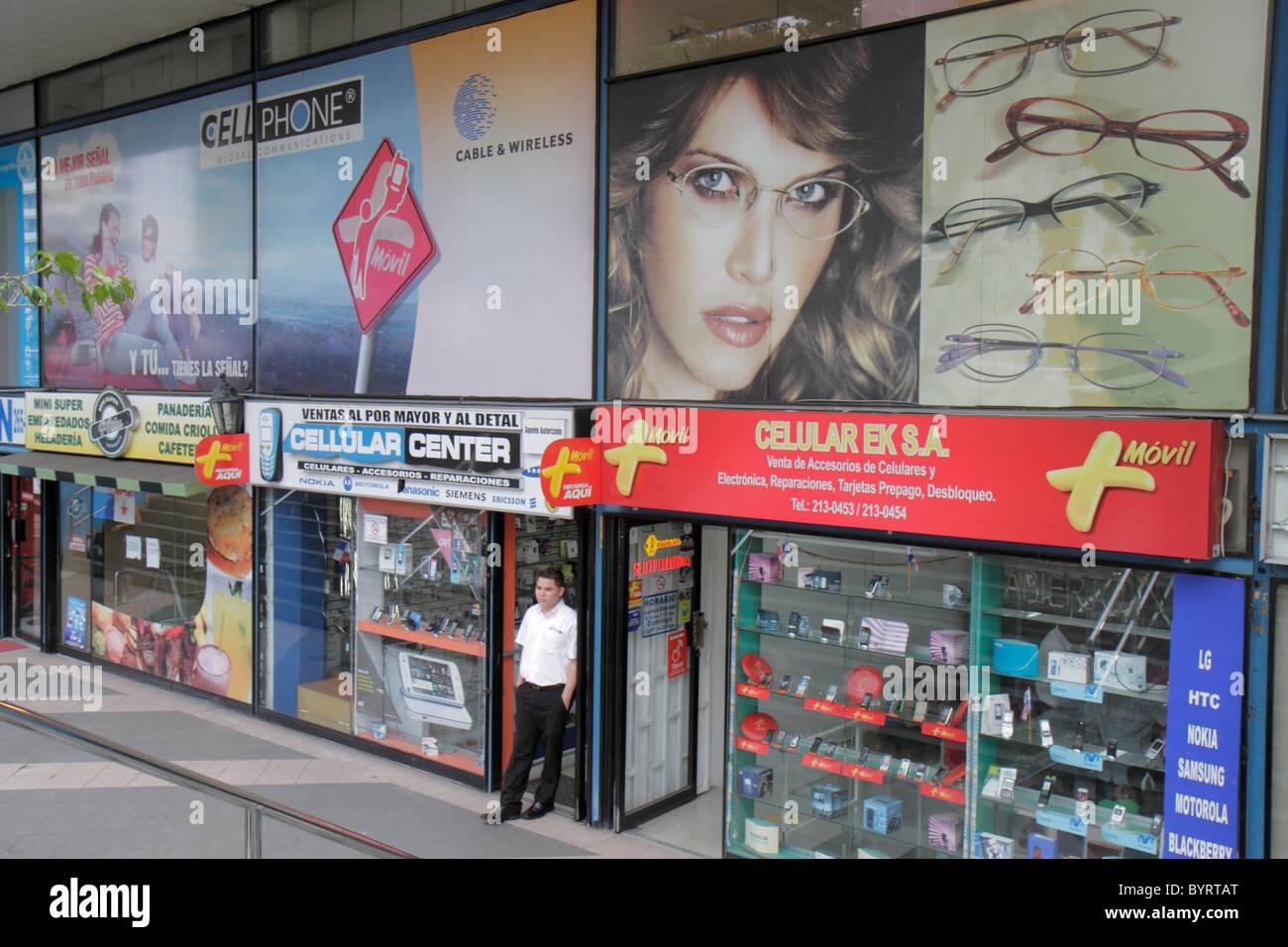 Shop Modern Accessory