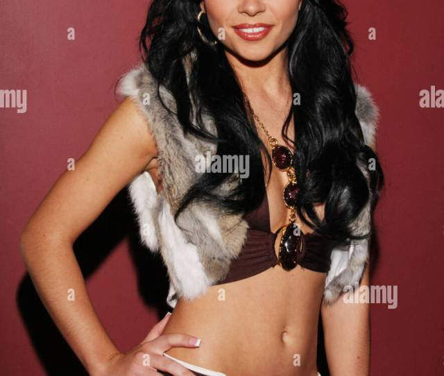 Rebeca Linares National Lampoons Homo Erectus Special Screening At The American Cinematheque Steven Spielberg Theater