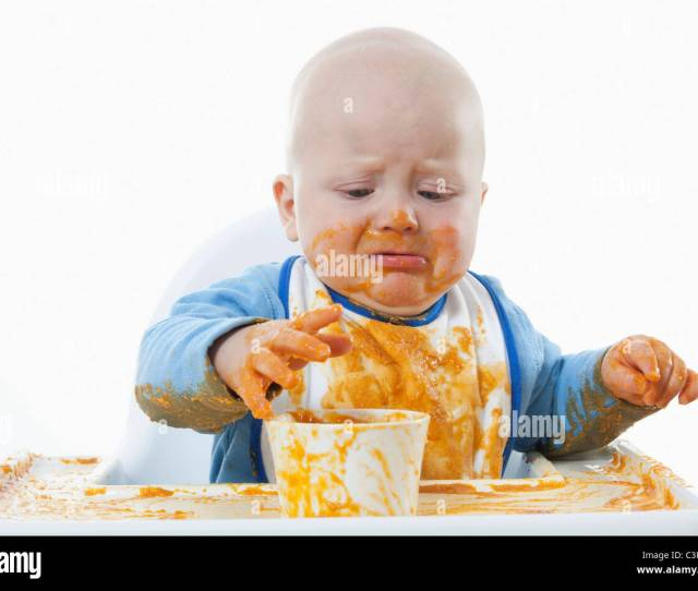 Crying For Food Stock Photos Crying For Food Stock Images Alamy