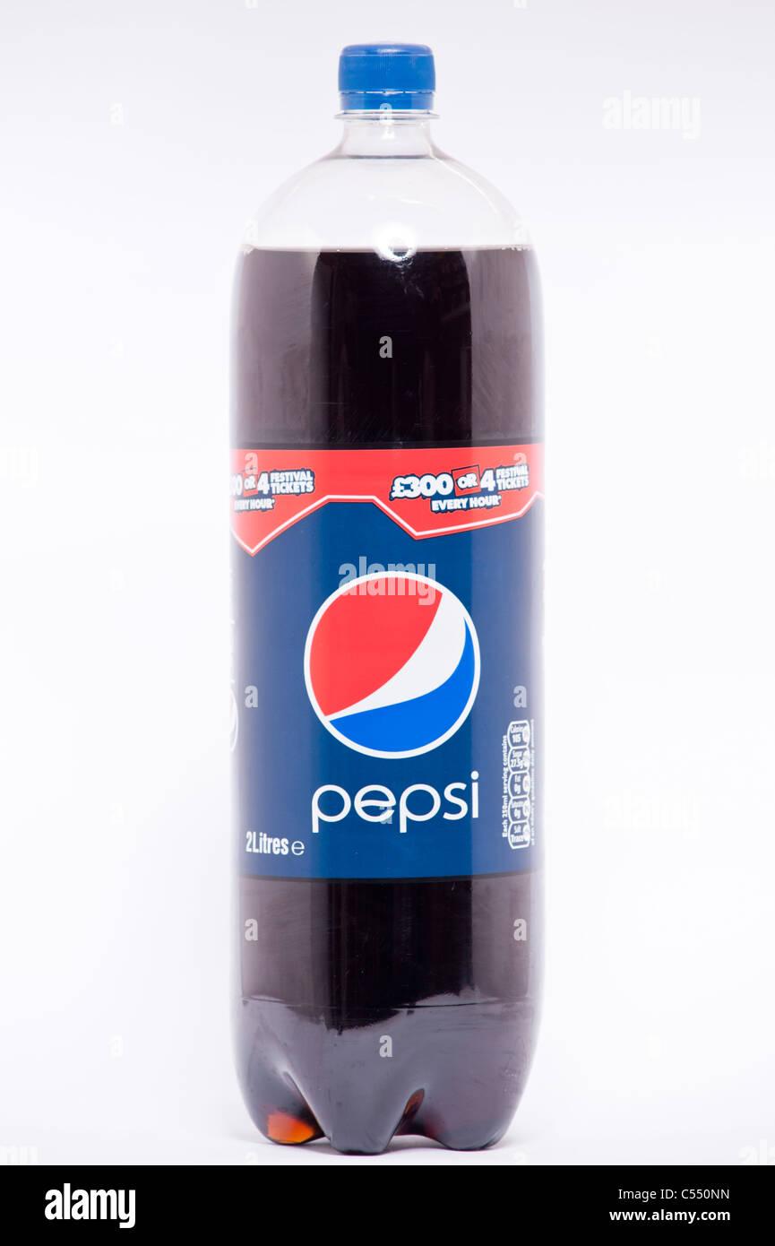 Pepsi Bottle Stock Photos Amp Pepsi Bottle Stock Images Alamy