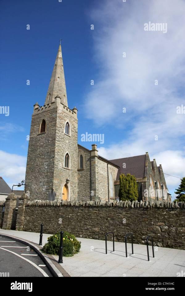 Letterkenny Ireland Stock Photos & Letterkenny Ireland ...