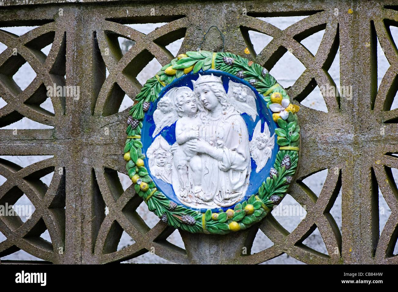 St Bernard Parish Stock Photos Amp St Bernard Parish Stock