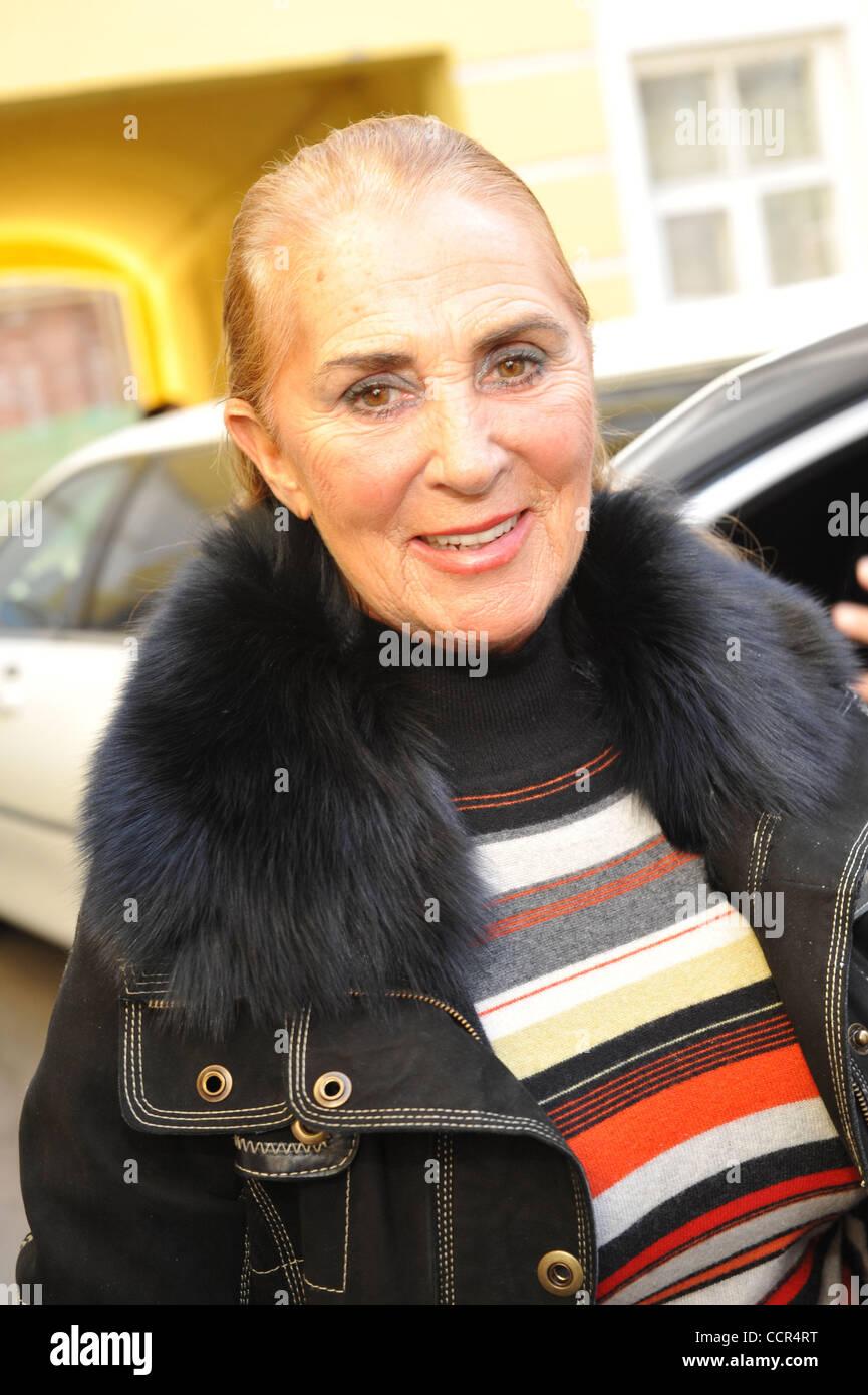 Patricia Healey Engelbert