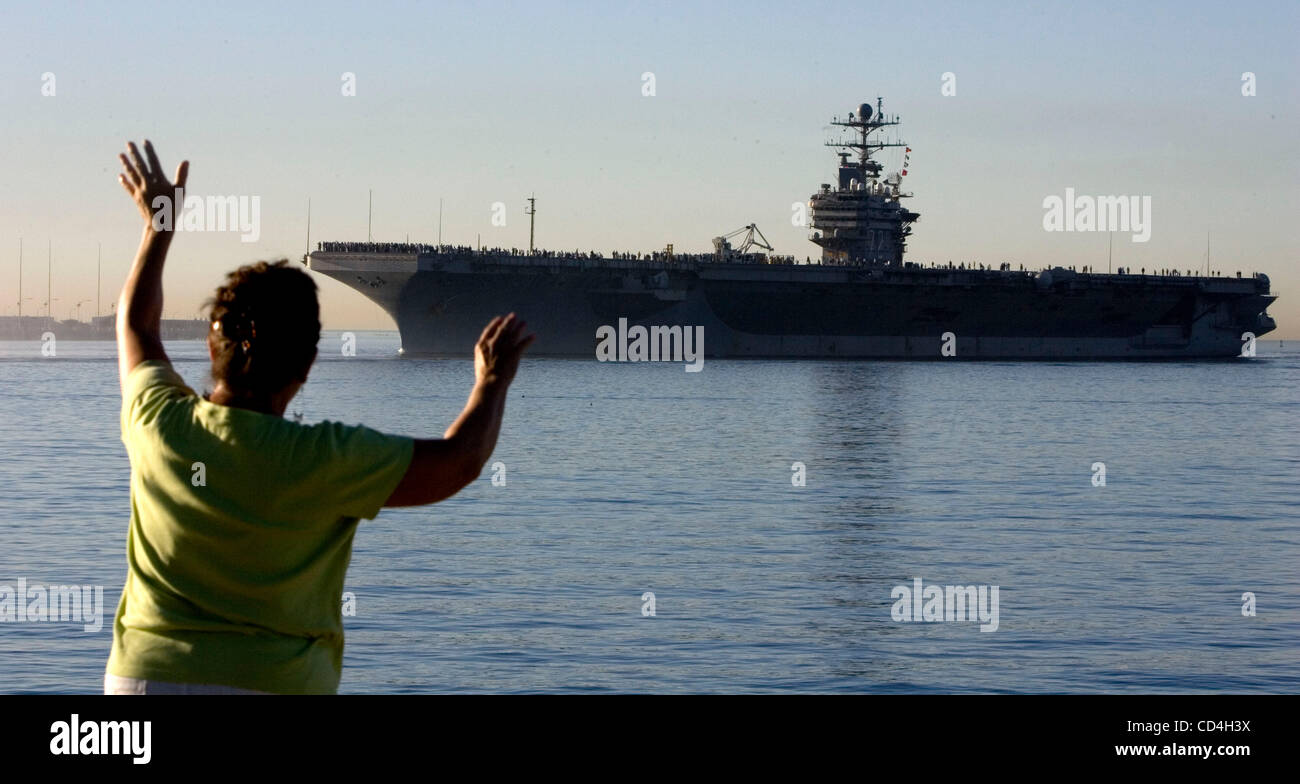 Supercarrier Stock Photos Amp Supercarrier Stock Images