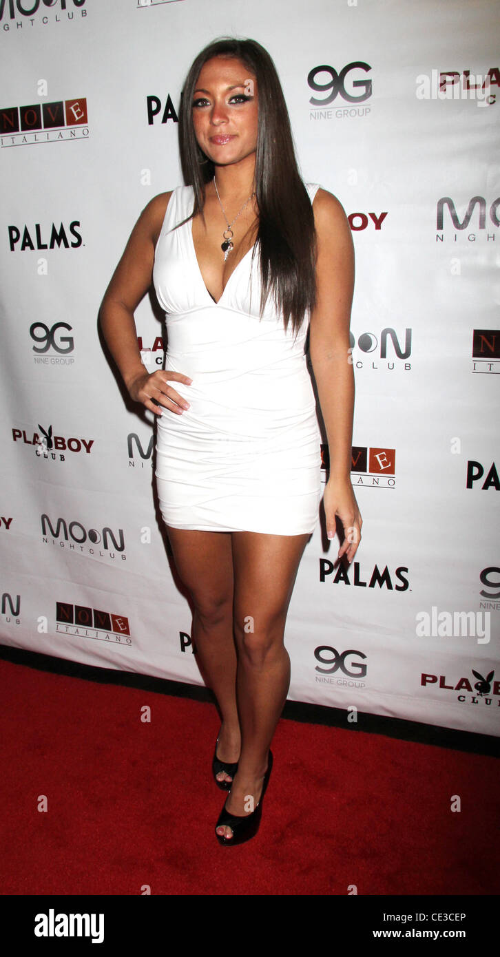 Image result for SAMMI GIANCOLA