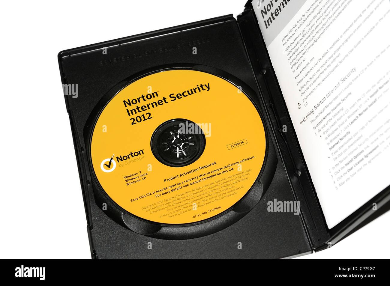 Norton 360 Mobile Security