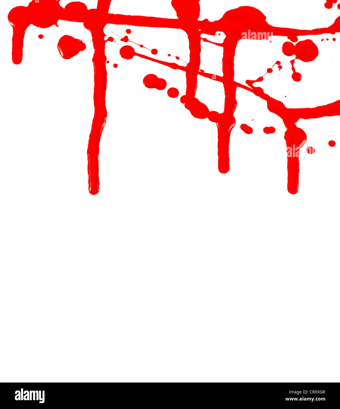 Spatter Blood Stock Photos Amp Spatter Blood Stock Images