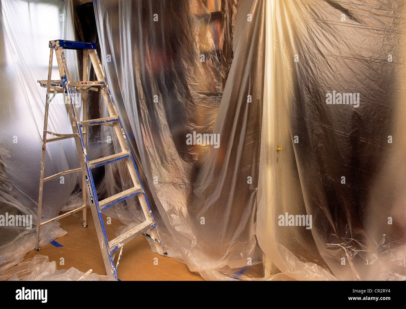 qoo10 nippon paint plastic drop cloth 9ft x 12 ft 108 sq