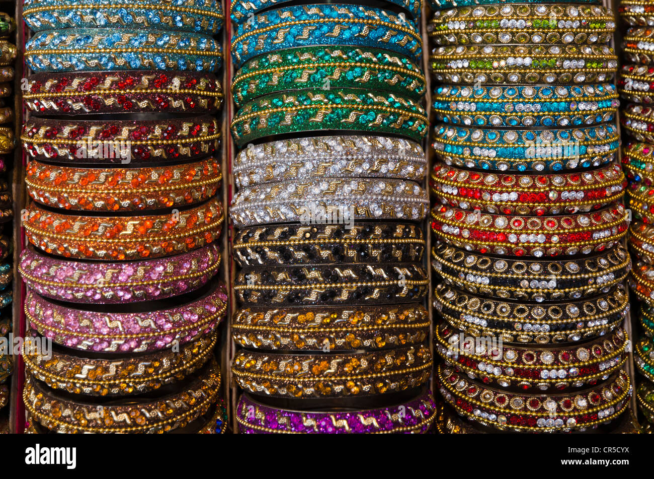 Indian Glass Bangles And Indian Bangles Have A Mythical
